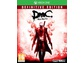 Goedkoopste DmC Devil May Cry Definitive Edition