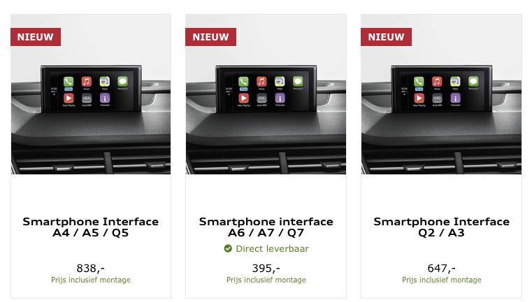 Audi_smartphone_interface