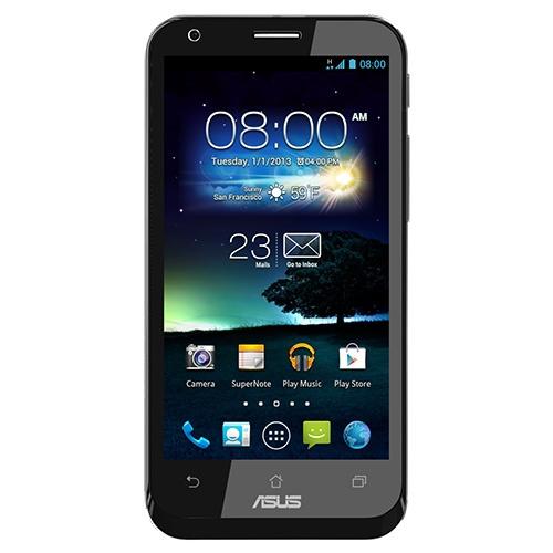 Asus PadFone 2 16GB Zwart