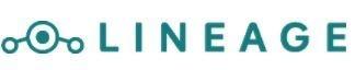 Lineage LineageOS logo