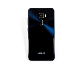 Productfoto's Asus Zenfone 3