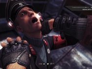 Review Wolfenstein: The New Order