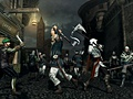 Assassin's Creed 2 screenshot
