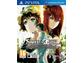 Goedkoopste Steins Gate, PlayStation Vita