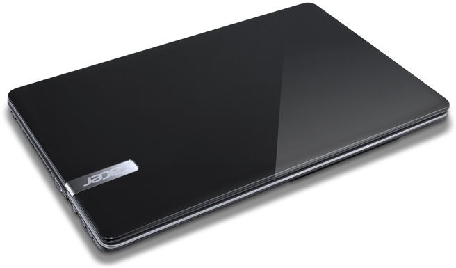 Acer Travelmate P253-E-B9604G32Maks
