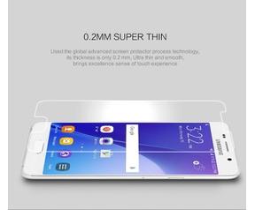 Nillkin DisplayFolio Tempered Glass H+ Pro Samsung Galaxy A3 (2016)