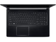 Acer Aspire 7 A715-71G-714S