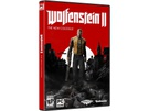 Wolfenstein II: The New Colossus, PC (Windows)