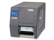 Goedkoopste Datamax O'Neil P1115 (PAA-00-46000000)