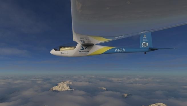 Aero Delft