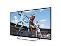 Sony tv-lijn 2014 W7