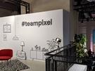 Foto's genomen met de Pixel 3