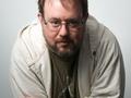 Jay Wilson, producer Diablo III bij Blizzard