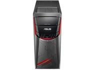 Asus G11CD-NL010T