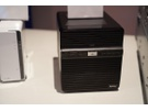 Synology DS120J DS420J