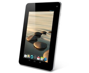 Acer Iconia B1-710 16GB Wit