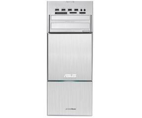 Asus M70AD-NL008S