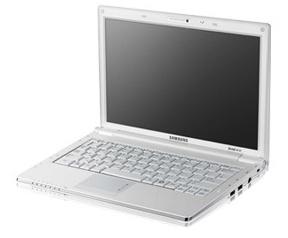 Samsung NC20 KA01