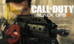 E3: Call of Duty: Black Ops II