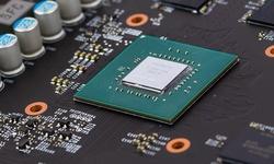 Nvidia Geforce GTX 1050 (Ti) Review