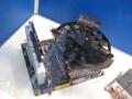 Scythe prototype koelers 002