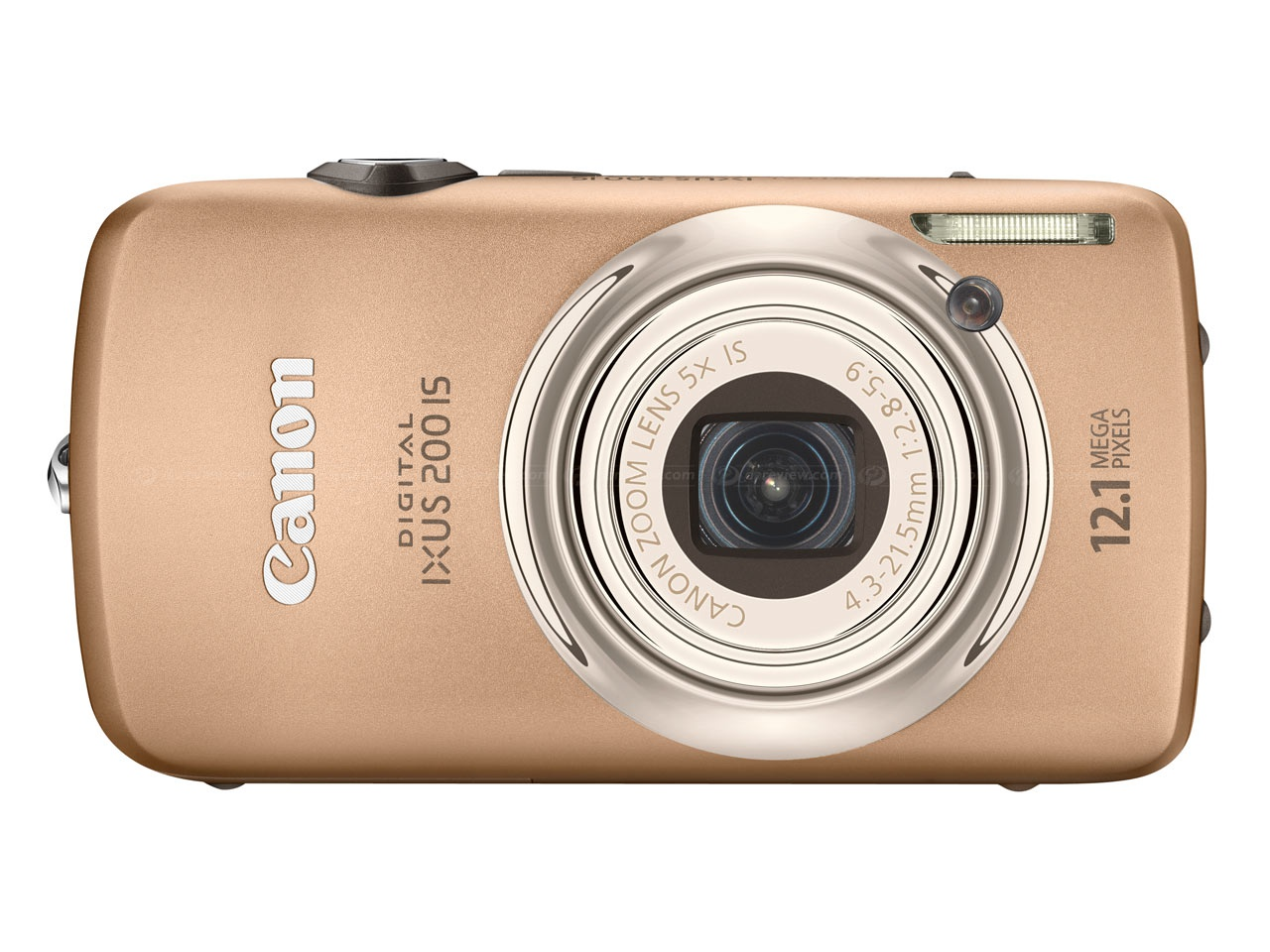 canon ixus 200 is goud specificaties tweakers canon ixus 200 is manual pdf canon ixus 200 is manual
