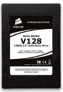 Corsair Nova 128GB