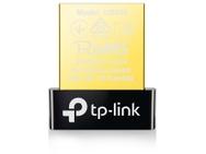TP-Link UB400 Bluetooth 4.0 Nano USB-adapter