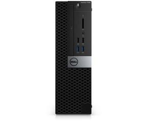 Dell OptiPlex 7040 Mini 7040