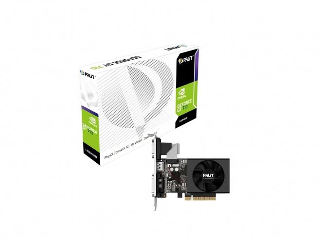 Palit NEAT7100HD06