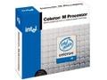 Goedkoopste Intel Celeron M 520 Boxed