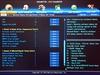 BIOS MIT Advanced Memory Settings CH-B2