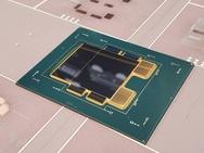 Intel Semicon West 2019