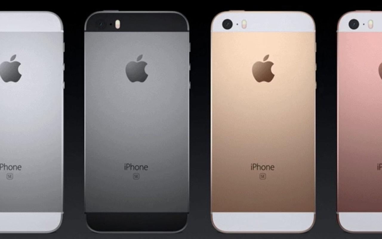 iphone 4 kopen marktplaats