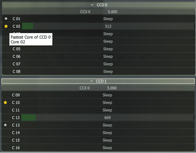 https://tweakers.net/i/r6qkMjzLYv4pJ0MCpRisjZyOnKY=/full-fit-in/4000x4000/filters:no_upscale():fill(white):strip_exif()/f/image/tTAR3m1XGScVmvwpjqsVxMx8.png?f=user_large