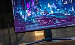 LG UltraGear 27GN950 Review