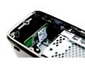 Xbox 360 Slim wifi module