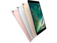 Apple iPad Pro 10.5 (2017) WiFi 64GB Grijs