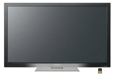 Panasonic G3-lcd-tv sdxc video-opslag