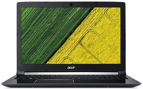 Acer A715-71G-720Z