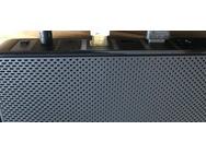 Ziggo 4k-mediabox