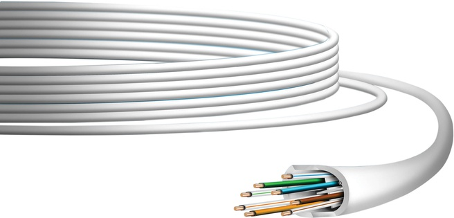 Ubiquiti Networks Unifi UTP Cable 330 meter
