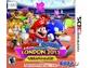 Goedkoopste Mario & Sonic op de Olympische Spelen: Londen 2012, Nintendo 3DS (XL)