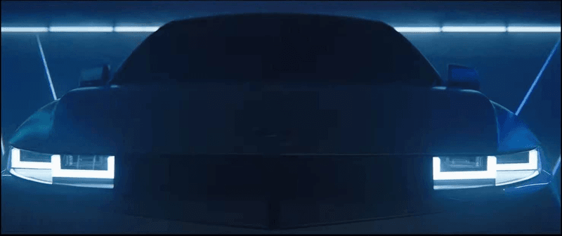 https://tweakers.net/i/rBveCdpxc2yUp5pI58ZIWLKVF5Y=/800x/filters:strip_exif()/f/image/wDVujIEUNmISXfUNizB5rMGo.png?f=fotoalbum_large