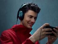 Xiaomi Gaming Headset