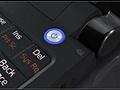 Foxconn Qbook 4