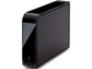 Goedkoopste Buffalo Drivestation HD-LBU2 (UK-model) 1TB Zwart