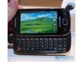 Samsung i5510
