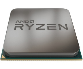 AMD Ryzen 7 3700X Boxed