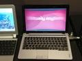 AMD Laptops Lenovo IdeaPad S205